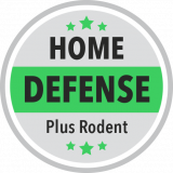 home defense plus rodent icon
